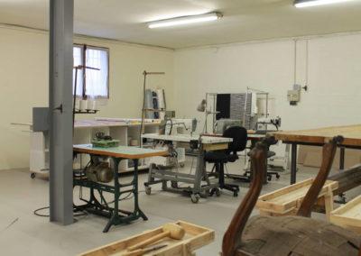 Tapisserie Art'Design Atelier