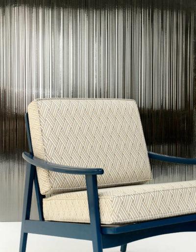 Tapisserie Art'Design Coussins de sièges