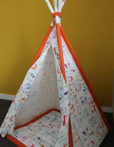 Tapisserie Art'Design accessoires enfants
